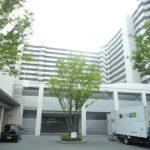ファインシティ大阪城公園 「森ノ宮」駅徒歩4分 2013年1月建築 大阪城公園など緑多い住環境!