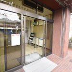 【店舗・事務所】生駒市あすか野南二丁目  通り沿いの1階路面店舗「白庭台」駅 徒歩18分